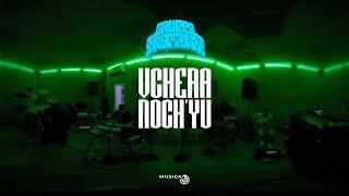 Download Gruppa Skryptonite - Vchera noch'yu (360) Mp3 and Videos