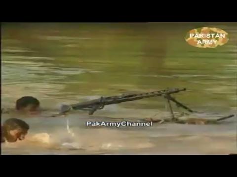 Captain Raja Muhammad Sarwar Shaheed (Complete) - Nishan-e-Haider - Pakistan Army