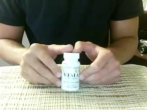 vimax plus original product made in canada you by contact youtube