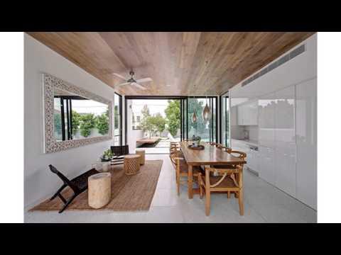 Brighton escape house australia s modern mansions homesthetics inspiring ideas for your home