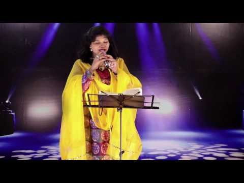 Haal-E-Dil - Sanam Teri Kasam - Jyoti Grover - Vocalite Singing Classes.