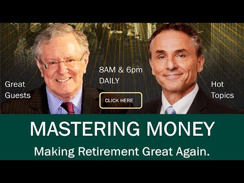 Best Annuities in Chandler -  Fiduciary and Financial Planner Steve Jurich - (888)310-1776