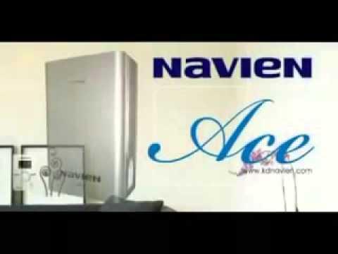 Цена: от 29550 р. До 29630 р. >>> газовый котел navien deluxe-10k ✓ купить по лучшей цене ✓ описание, фото, видео ✓ рейтинги, тесты, сравнение.