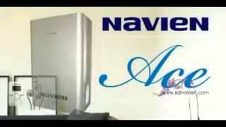 Газовый котел Navien ( Корея ) | Лемакс Алматы(, 2015-03-12T11:19:13.000Z)