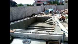 Строительство бассейнов в Молдове(, 2012-11-14T22:19:49.000Z)
