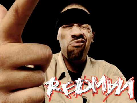 Limp Bizkit feat Method Man,Redman & Dmx  Rollin Urban Assault Vehicle