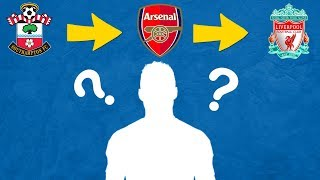 Can You Guess The Footballer From Their Transfers?(Part 9) | Football Quiz