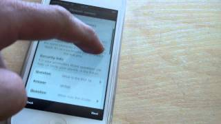 Apple Iphone 5 Не работает половина сенсора(, 2013-04-26T10:20:54.000Z)