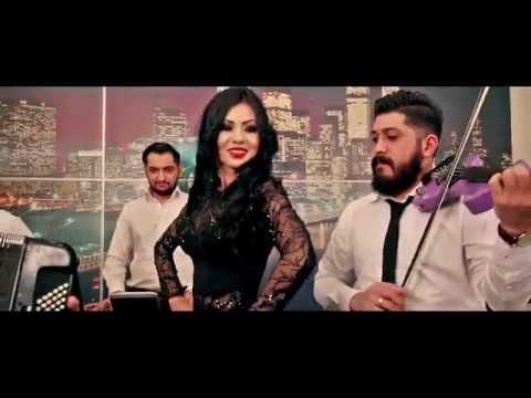 Sorina Ceugea - Bea taticul, nu se joaca ( oficial video 2016 )