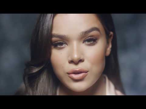 Hailee Steinfeld, Alesso - Let Me Go ft....