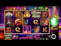 Electric Nights Slot Play Now And Win Big Best Online Slot Machines mp3
