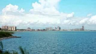 Johnny Rodriguez - Corpus Christi Bay