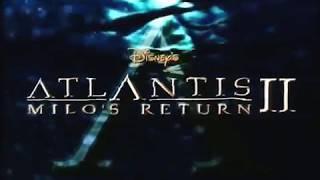 download film atlantis milos return