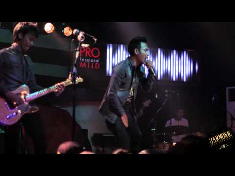 Eross Candra | Helmy PB | Jagostu : Ampun DJ