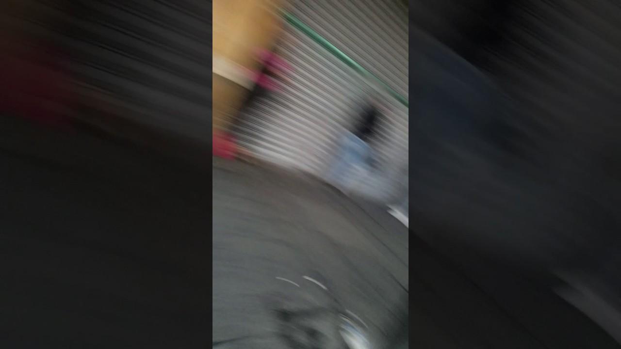 Teen girls in Escuinapa