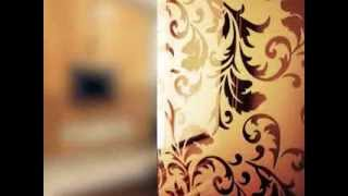 Decorativnoe zerkalo HuART(, 2014-02-10T17:45:10.000Z)