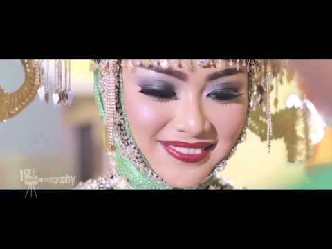 Fian & Vivi || Traditional Wedding Clip