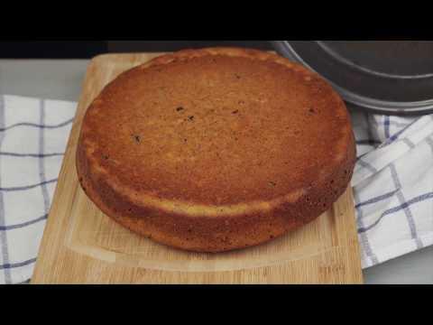 Сразу 2 рецепта пирогов, отлично к чаю и на завтрак