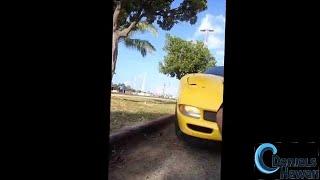 Hawaii USA Reise Tips: Falsch parken in Hawaii ist teuer: hier müsst ihr drauf achten!