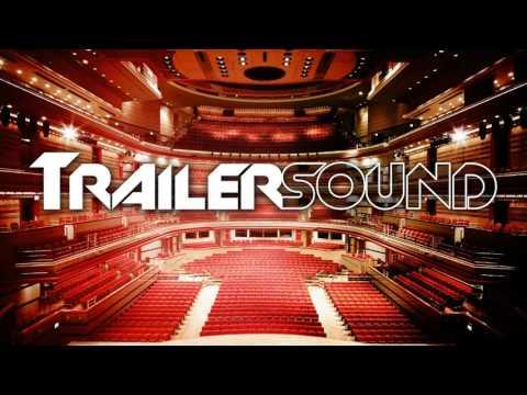 Nhạc trailer miễn phí| music trailer free #1