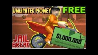 Как ВЗЛОМАТЬ The Sims FreePlay на ДЕНЬГИ без PC и Jailbreak (2018)