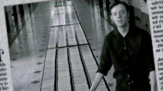 The Poughkeepsie Tapes Trailer