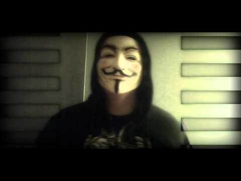 Roman's Revenge (Remix) - Bc & Int3graty