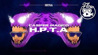 Casper Magico - H.P.T.A (Audio Oficial)
