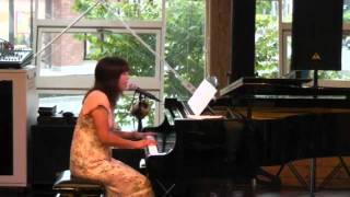 aiko 「向かいあわせ」 ピアノ弾き語り (Live・cover) thumbnail