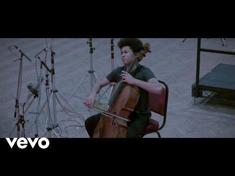 Sheku Kanneh-Mason - Fauré: Après un rêve for cello & piano