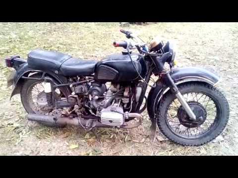 1484$ купить · купить в кредит. Купить мотоциклы geon в днепропетровске и области можно незамедлительно со страниц данного сайта, или по.