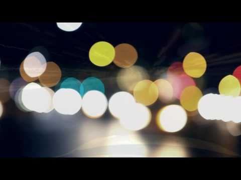 Reintroduction(Original) - JDC ft. JReyez, LilCrazed, Verseatile
