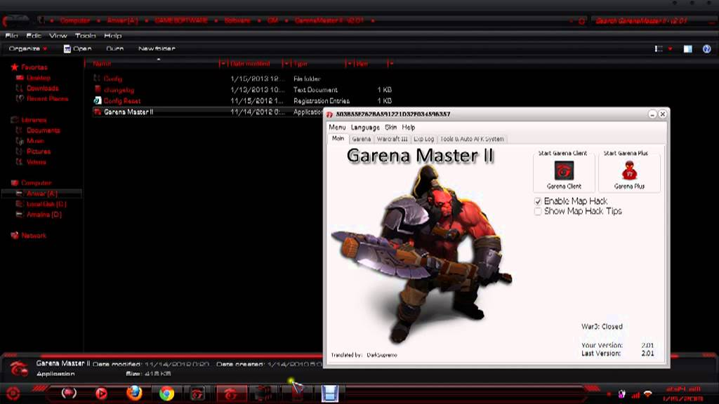 Garena shell hack 2013 download free shells generator.