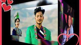 Nepali movie song piratiko mitho tirsana new and old videos collection imeges nice song