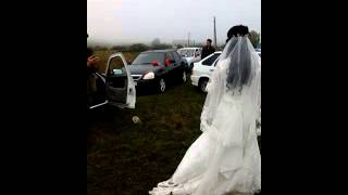 Свадьбы в Красном Востоке