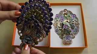 Сувениры из Болгарии, что стоит купить, 2 ч.(Делюсь свои опытом покупок болгарских сувениров :) ., 2015-07-12T11:17:03.000Z)