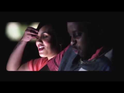 Nathan Mayor Feat. Kelly Fortuin - Do You Know (Official Video)