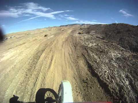 Grand Junction Motor Speedway | Grand Junction, Colorado