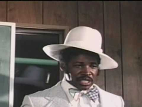 Rudy Ray Moore - Chestnuts