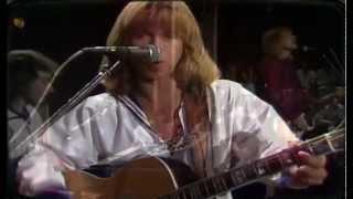 Styx - Lights 1980 (Instrumental) I heard the knock on my door I he...