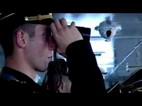 Вооружённые силы РФ / Russian Armed Forces (2012) [HD]