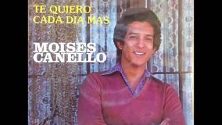 Moises Canello - Mi Amor Se Va (Honduras)