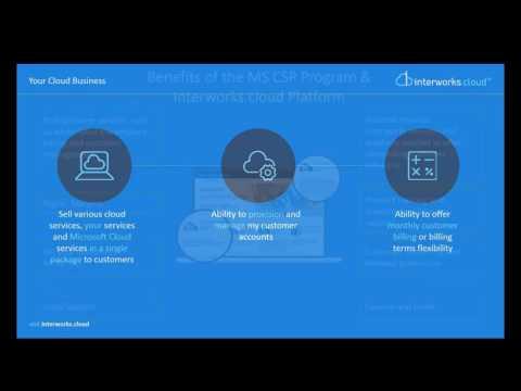 Office 365 Webinar - interworks.cloud