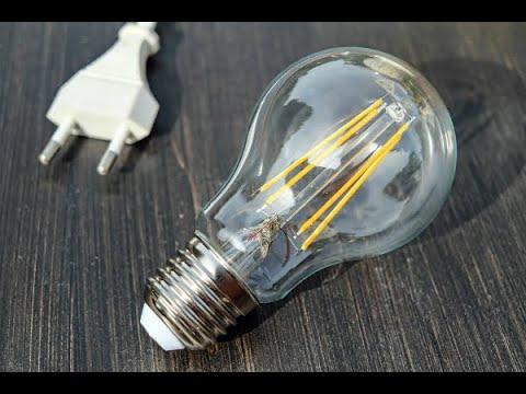 Contas de energia elétrica vão continuar mais caras em agosto | SBT Brasil 28/07/18