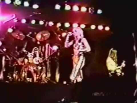 The Runaways - Rock 'N Roll
