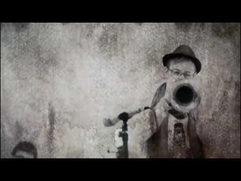 """Maciej Fortuna Trio - """"Prelude"""""""