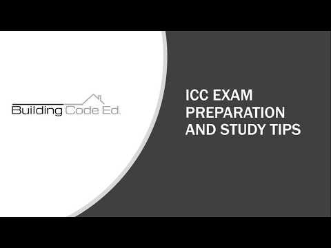 icc-certification-exam-study-tips