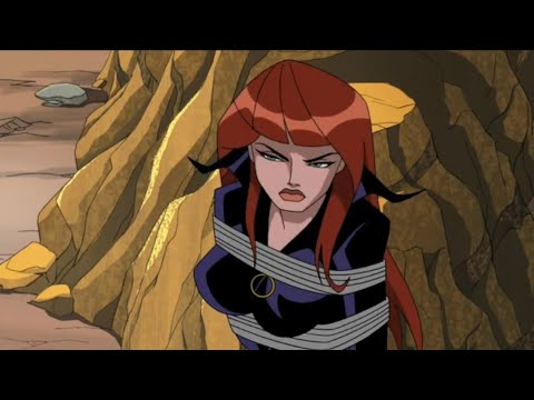 """Download I Watch The Avengers Earth's Mightiest Heroes """"For the plot""""."""