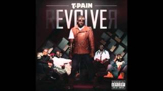 Watch Tpain Mixd Girl video