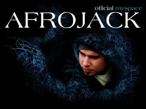 Afrojack - Heat it up (WITH DOWNLOAD LINK ! )